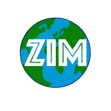 zim-logo-1-360x360